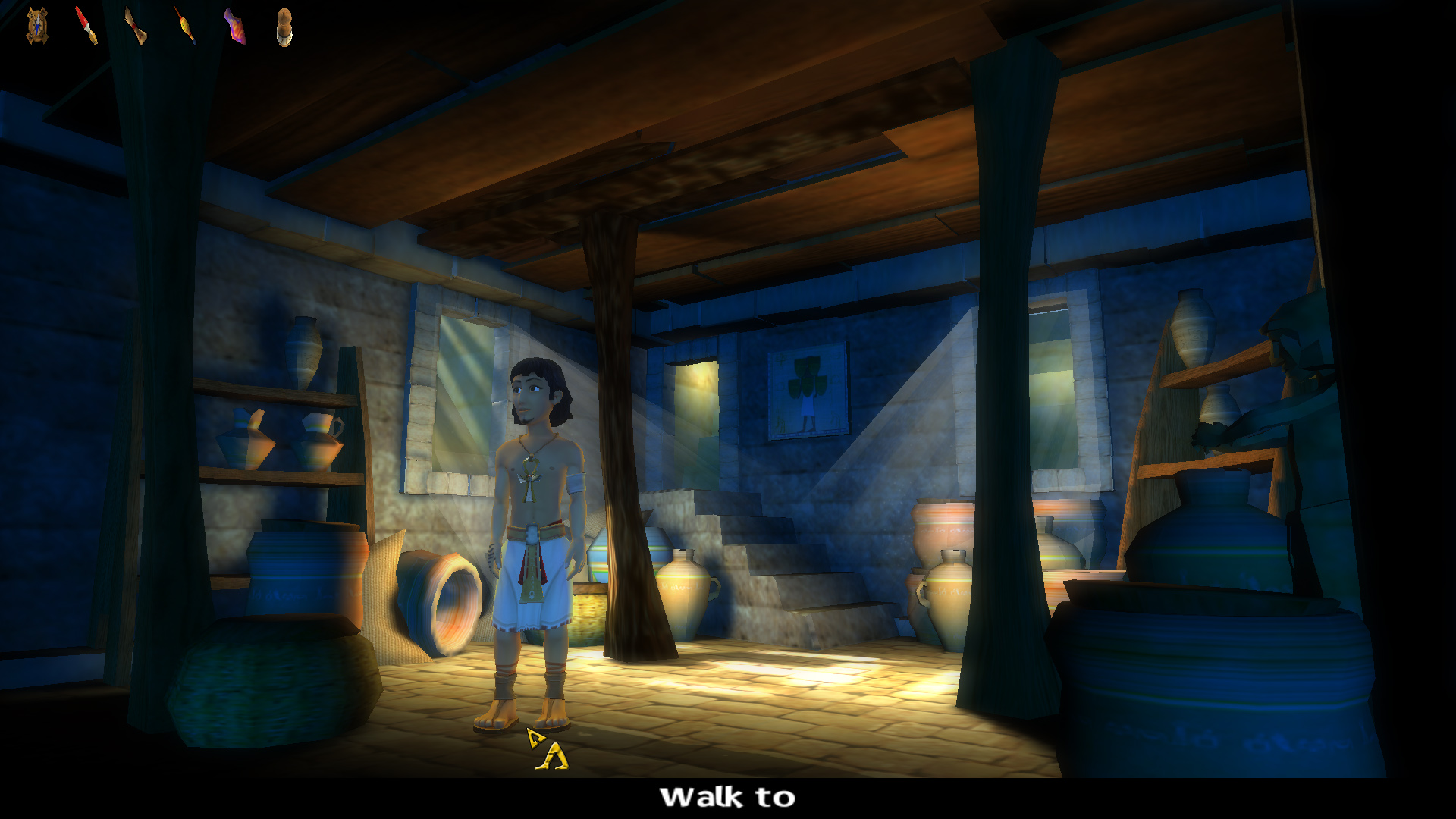 Ankh_Screenshot2