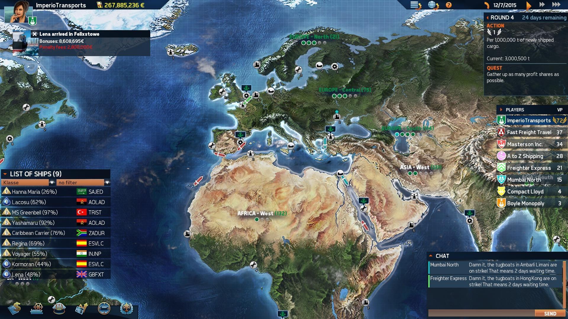 TransOcean2_Screen1