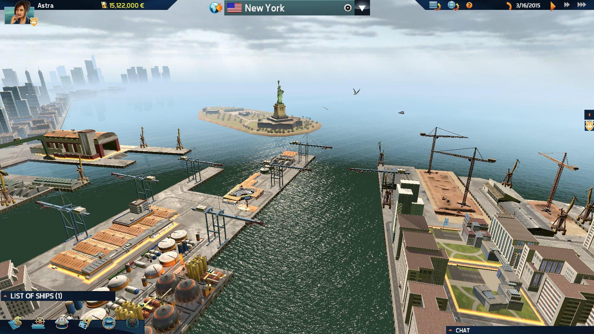 TransOcean2_Screen4