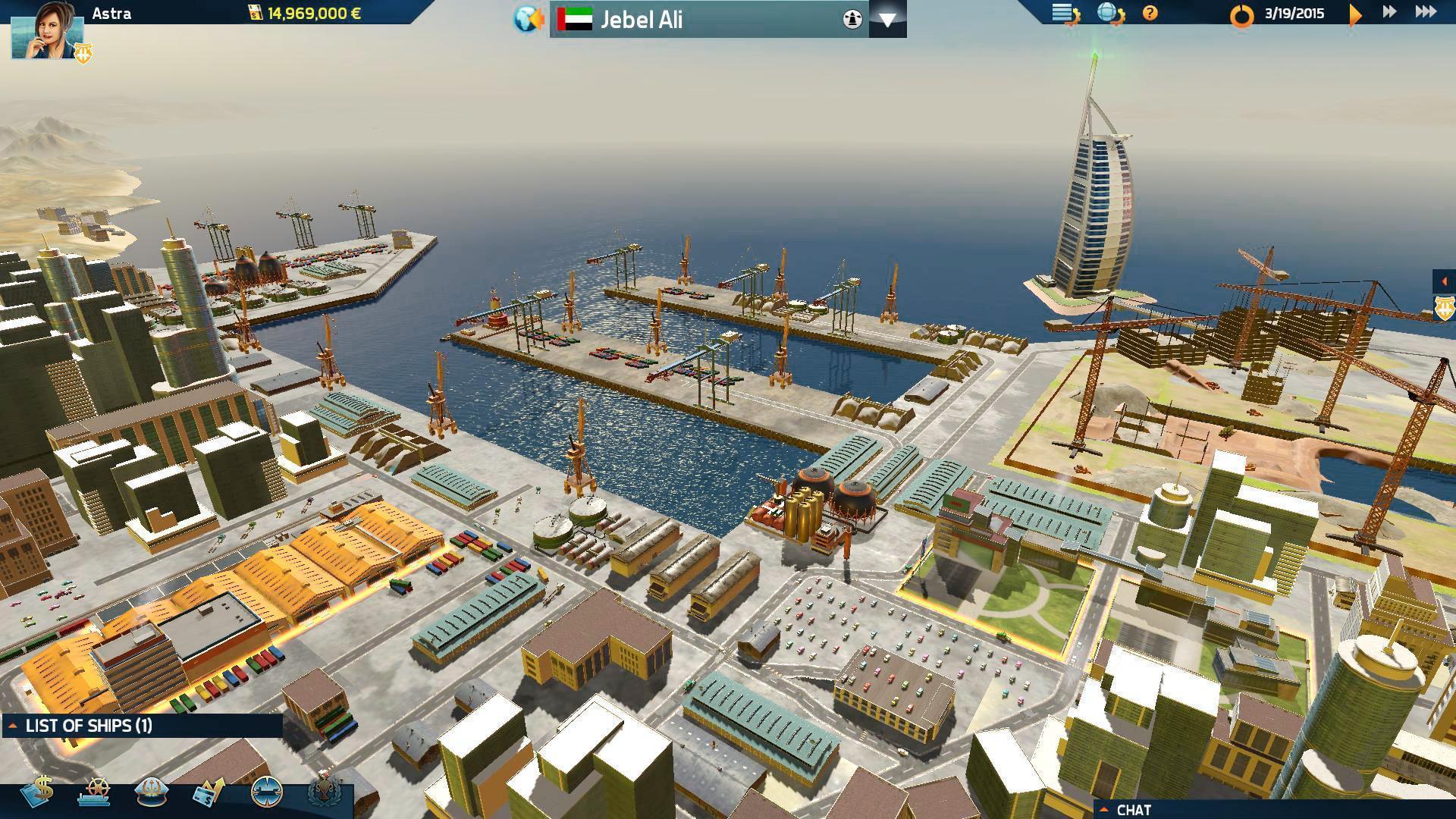 TransOcean2_Screen5