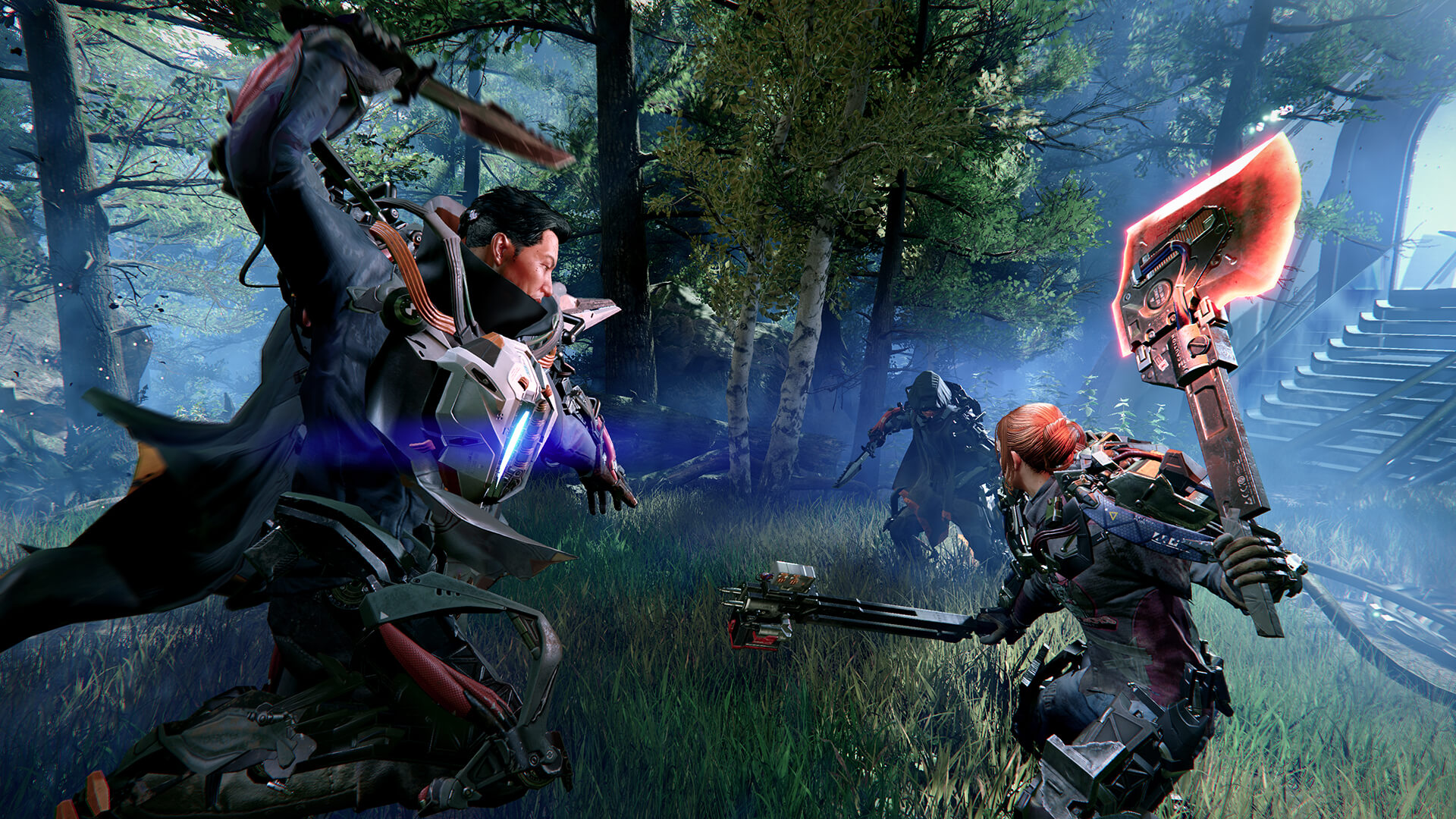 TheSurge2_screenshots02