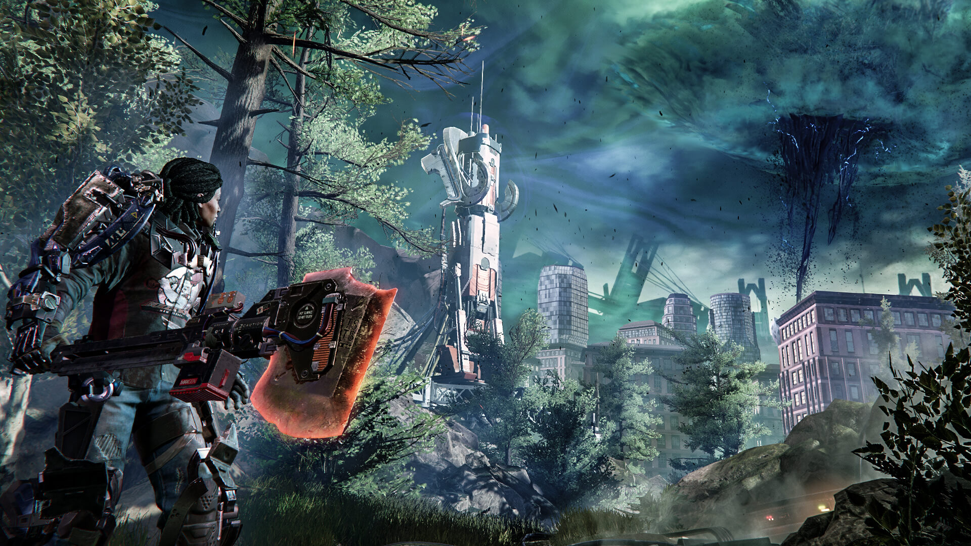 TheSurge2_screenshots07